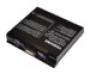 Аккумулятор Toshiba WSD-T3250 (6450 mAh) ORIGINAL