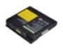 Аккумулятор Toshiba WSD-T1900 (5850 mAh) ORIGINAL