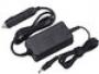 Автомобильное зарядное устройство для ноутбука Asus 12V 3A для E
