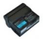 Аккумулятор SONY VGP-BPL6 (5200 mAh) ORIGINAL