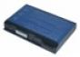 Аккумулятор Acer WSD-A50L6 (4400 mAh)
