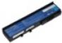 Аккумулятор Acer WSD-A5560 (4000 mAh) ORIGINAL