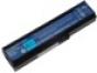 Аккумулятор Acer WSD-A5500 (4400 mAh) ORIGINAL