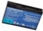 Аккумулятор Acer WSD-A50L8H (4800 mAh) ORIGINAL