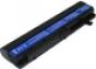 Аккумулятор Acer WSD-AF1000 (4400 mAh)