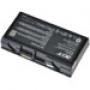 Аккумулятор Acer WSD-A1800 (4000 mAh) ORIGINAL