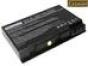 Аккумулятор для ноутбука Acer TM290