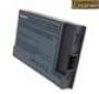 Аккумулятор для ноутбука Acer SQ-1100