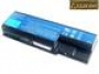 Аккумулятор для ноутбука Acer 5520 (14,8v)