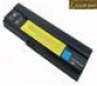 Аккумулятор для ноутбука Acer 5500 (H)