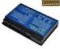 Аккумулятор для ноутбука Acer 5320