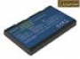 Аккумулятор для ноутбука Acer 50L8H