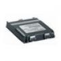 Main battery for Сelsius H210