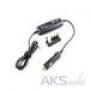 автомобильный Smart Electronics YJUN-9019-C12