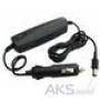 Smart Electronics YJHP-9018.5-C12