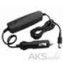 Smart Electronics YJDL-9019.5-C12