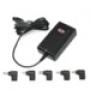 Универсальный адаптер питания для нeтбуков AcmePower AP ULA-4 9,