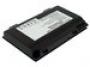 Аккумулятор для ноутбука FUJITSU LifeBook E8410 NH570 FPCBP176AP