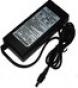 Оригинальный блок питания для ноутбука SAMSUNG R540 R580 R620 AD