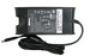 Оригинальный блок питания для ноутбука Dell Vostro 3300 PA-10