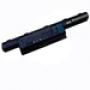 Оригинальный аккумулятор для ноутбука Acer aspire 5551 5551G AS5