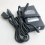 Оригинальный блок питания для ноутбука DELL FA130PE1-00 PA-4E 19