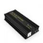 Адаптер автомобильный 12V/220V Luxeon IPS-2000C