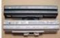 Аккумулятор VGP-BPS13A/S цвет серебряный, для Sony VAIO батарея