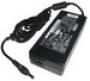 Liteon блок питания для ноутбуков Acer 19V 3.95A 75W (5.5*2.5 ye