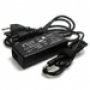 Блок Питания Для Ноутбука Dell 19158 / 19V 1.58A (5.5*2.5 Mm)