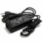 Блок Питания Для Ноутбука Lenovo Len2045/20V 4.5A (5.5X2.5 Mm)