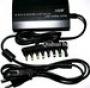 Toshiba Блок питания Универсальный (сетевой) 220В - 15V/ 16V/ 18