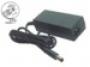 Блок питания для ноутбуков HP COMPAQ 18,5V/ 3,5A (7.4 5.0)