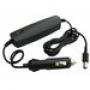 Блок питания автомобильный Smart Electronics YJDL-9019.5-C12