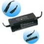 Блок питания автомобильный MAXXTRO DC adapter for notebook (SC12
