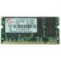 Память SoDimm G.Skill 1GB DDR 333MHz (F1-2700CL3S-1GBSA)