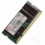 Память SoDimm G.Skill 1GB DDR2-800 PC2-6400 (F2-6400CL5S-1GBSA)