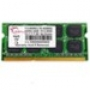Память SoDimm G.Skill 2GB DDR3-1066  PC3-8500 (F3-8500CL7S-2GBSQ