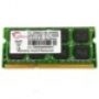 Память SoDimm G.Skill 4GB DDR3-1333 PC3-10666 (F3-10666CL9S-4GBS