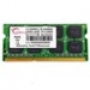 Память SoDimm G.Skill 4GB DDR3-1066 PC3-8500 (F3-8500CL7S-4GBSQ)