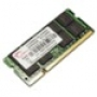 Память SoDimm G.Skill 2GB DDR3-1333 PC3-10666 (F3-10666CL9S-2GBS