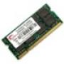 Память SoDimm G.Skill 2GB DDR2-667 PC2-5300 (F2-5300CL5S-2GBSQ)