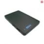 Батарея универсальная FSP PB4 (PGB0050203)