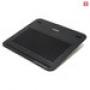 Охлаждение для ноутбука Zalman ZM-NC1500 Black