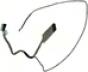 Оригинальный шлейф видеокабель для ноутбука 535771-001 HP  4710S