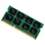 Память SoDimm TEAM 1GB DDR3 PC10666 1333MHz TSD310248M1333C9-E