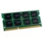 Память SoDimm TEAM So-DIMM 2GB DDR3 1066 MHz PC8500 (TSD32048M10