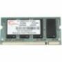 Память SoDimm G.Skill 512GB DDR 400MHz (F1-3200PHU1-512SA)
