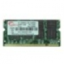 Память SoDimm G.Skill 1GB DDR 400MHz (F1-3200CL3S-1GBSA)