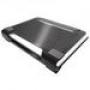 Подставка для ноутбука с охлаждением Cooler Master NotePal U1 Ac